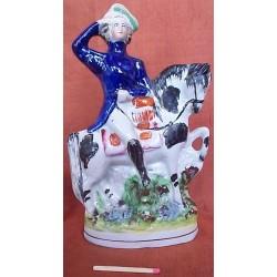 Prince Albert Equestrian