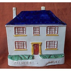 Palmers House