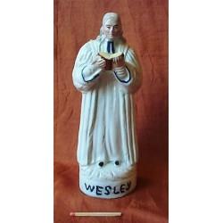 Westley