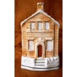 Money box cottage
