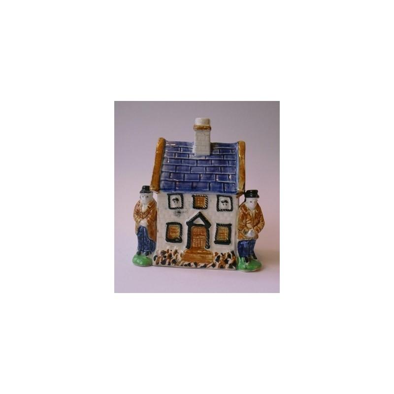 Money box cottage