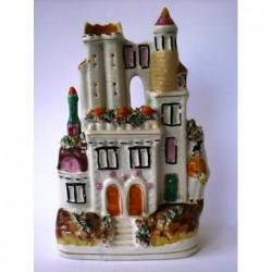Castle/Mosque