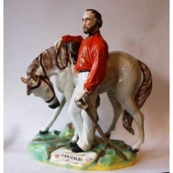 Garibaldi, large